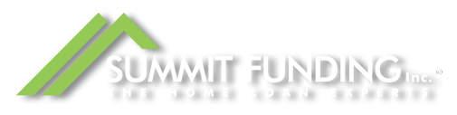 Summit Funding Logo